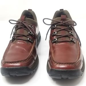 Cole Haan Country Mens Shoes Size 7M